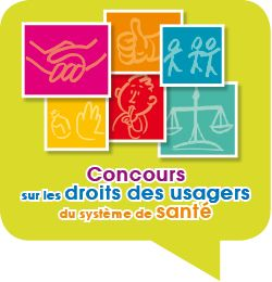 Concours-59122