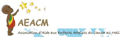 aeacm bamako