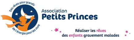 Connexe-UNAPECLE-PetitsPrinces