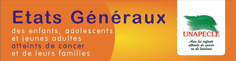 Etats-GenerauxUNAPECLE-2010