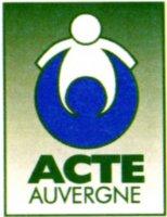 ACTE Auvergne - Aide aux Enfants en Traitement contre le Cancer