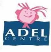 ADEL-Centre