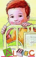 ALBEC (Association régional Léon Bérard pour les Enfant Cancéreux )