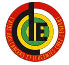 logo Association LA CLE