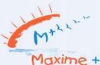 membre-Maxime-Auxerre