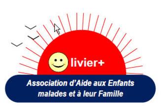membre-Olivier-Plus-Senlis