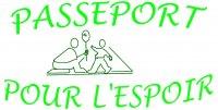 membre-Passeport-pour-Espoir-Amiens