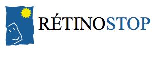 membre-Retinostop-Paris