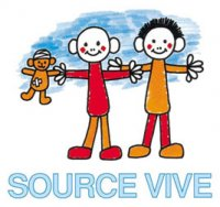membre-Source vive-Isle-Adam