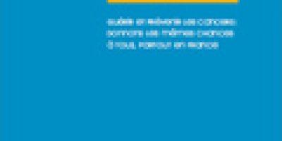 Plan Cancer 3 : UNAPECLE associée au comité de pilotage interministériel