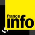 France Info : La prise en charge des enfants atteints d'un cancer se dégrade