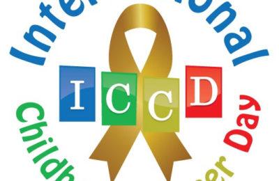 """15 février 2016 :  Journée Internationale du Cancer de l'Enfant => 900 000 enfants chantent """"We are one"""""""