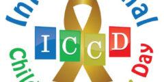 L'essentiel sur la journée internationale du cancer de l'enfant : 15 Février