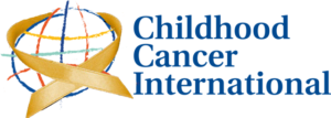 Childhood Cancer International (CCI)