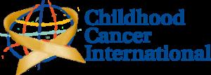 Childhood Cancer International (CCI)