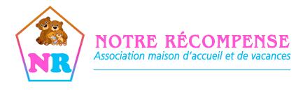 Association Notre récompense