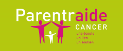 membre-ParentraideCancer-Bordeaux2