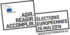 Elections du Parlement Européen : Un engagement clair des candidats
