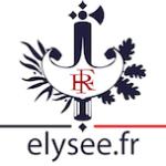 Logo Elysee France