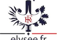 Présidence française, Élysée, cancer de l'enfant