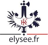 Logo-Elysee-sm