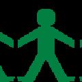 Liste des principaux sites d'information sur les essais cliniques en cours