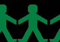 Principaux sites d'information sur les essais cliniques en cours