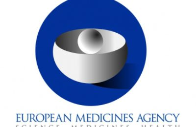 Révision du règlement du médicament pédiatrique, Europe,
