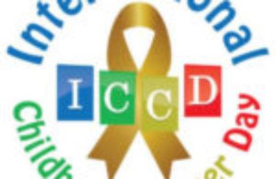 CP 15 février : Journée Internationale du Cancer de l'Enfant, 3 actions pour renforcer la mobilisation et réduire les inégalités d'accès aux soins