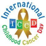 logo-ICCD