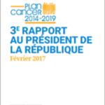 Troisieme-rapport-au-president-de-la-Republique-Fevrier-2017_large_vignette_publication