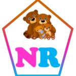 Logo association Notre Récompense