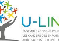 Course des Héros 2018 un soutien au projet U-LINK