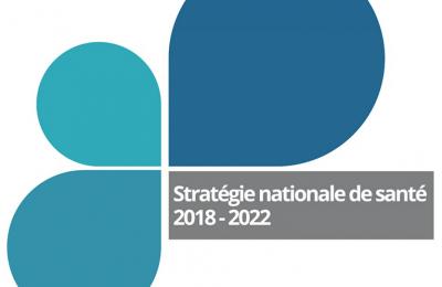 stratégie nationale de santé Novembre 2017 - nos contributions