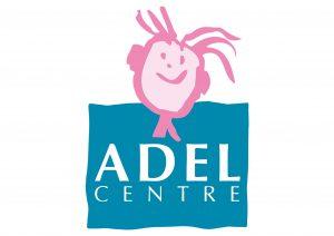 Association ADEL Centre