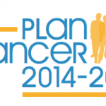 Plan cancer 3, 2014-2019