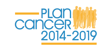 Plan cancer 3, 2014-2019