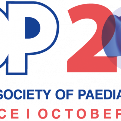 Congrès Childhood Cancer International (CCI) au SIOP 2019 à Lyon