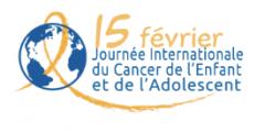 """Les couleurs de la solidarité : """"1 dessin = 1 soutien"""" édition 2021"""