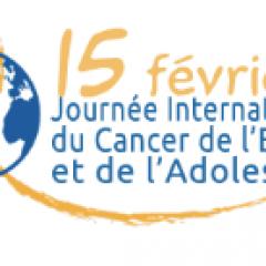 Bilan de l'opération 1 dessin = 1 soutien avec la Fondation l'Adresse