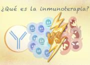 Visuel-ES-0-immuno